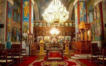 Χαμός-σε-εκκλησία-στη-Χαλκιδική-Ξύλο-και-μπόλικα-γαλλικά-με-τον-γιο-του-ιερέα-κι-έναν-πιστό-που-επιτέθηκαν-σε-αστυνομικούς