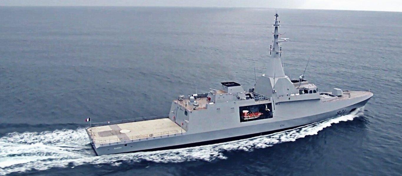 egyptian_navy_gowind_2500_corvette_el_fateh_971-e1506167278998