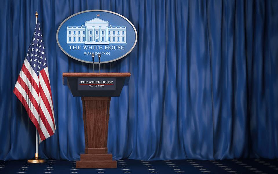 white-house-press