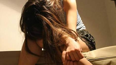 Φρίκη-στον-Κεραμεικό-Πακιστανός-ντίλερ-κρατούσε-αιχμάλωτες-ανήλικες-Τις-πότιζε-ναρκωτικά-και-τις-βίαζε