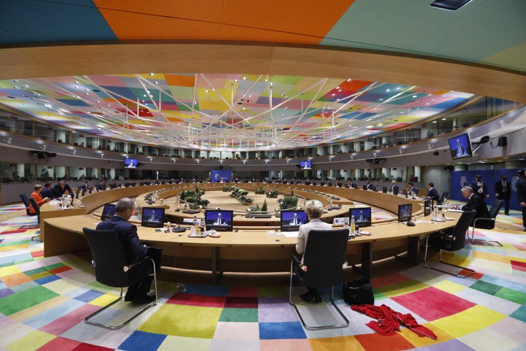 201211024008_EUROPEAN-LEADERS-BRUSSELS06-SYNODOS-KORYFHS-1024×683