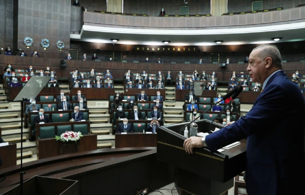 201227054739_ERDOGAN-KOMMA-AKP-TURKEY02-1024×656
