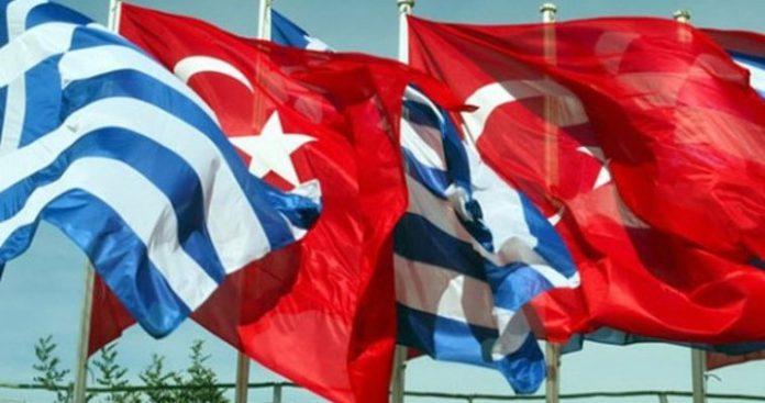 Greece-Turkey-696×367