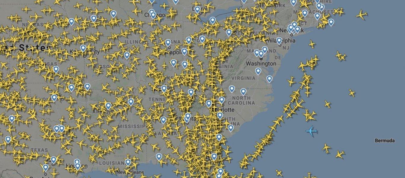 aircontrol_0