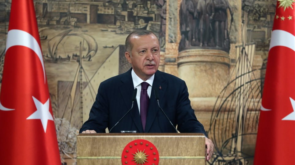 erdogan_t