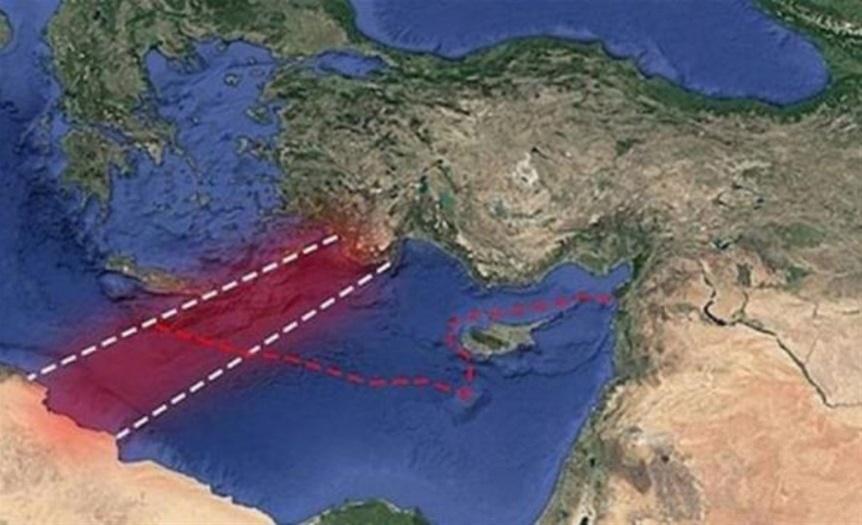Η-νέα-κυβέρνηση-της-Λιβύης-υπέρ-του-Τουρκο-λιβυκού-Μνημονίου-Πανηγυρίζει-η-Άγκυρα-χλευάζοντας-την-Αθήνα
