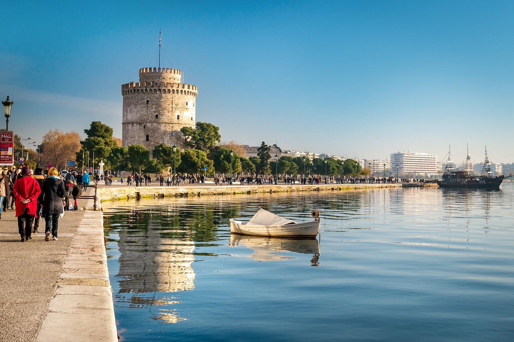 ThessalonikiEuroTour__HERO_shutterstock_358235459