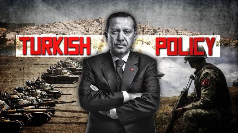 Turkish-policy-768×432