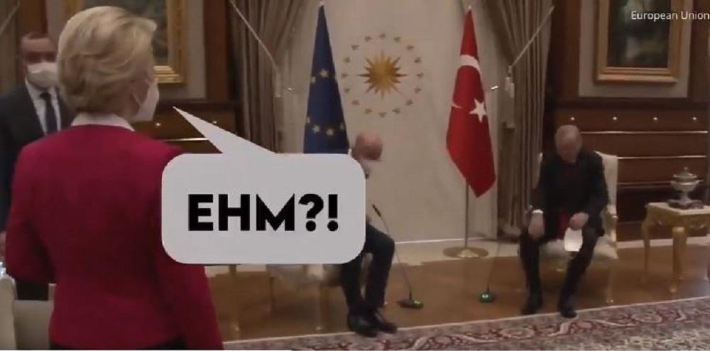 210407145454_Erdogan-von-dr-Leyen