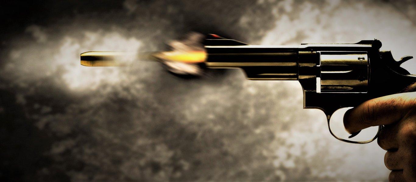 pistolshoot_2